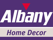 Best Quality Paint and Decor Shop – Interior Design – Cheap Paint | Decorplan Albany Sligo