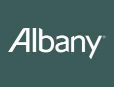 Best Quality Paint and Decor Shop – Interior Design – Cheap Paint | Decorplan Albany Sligo